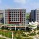 潍坊市着力打造国内首个工业4.0产业园